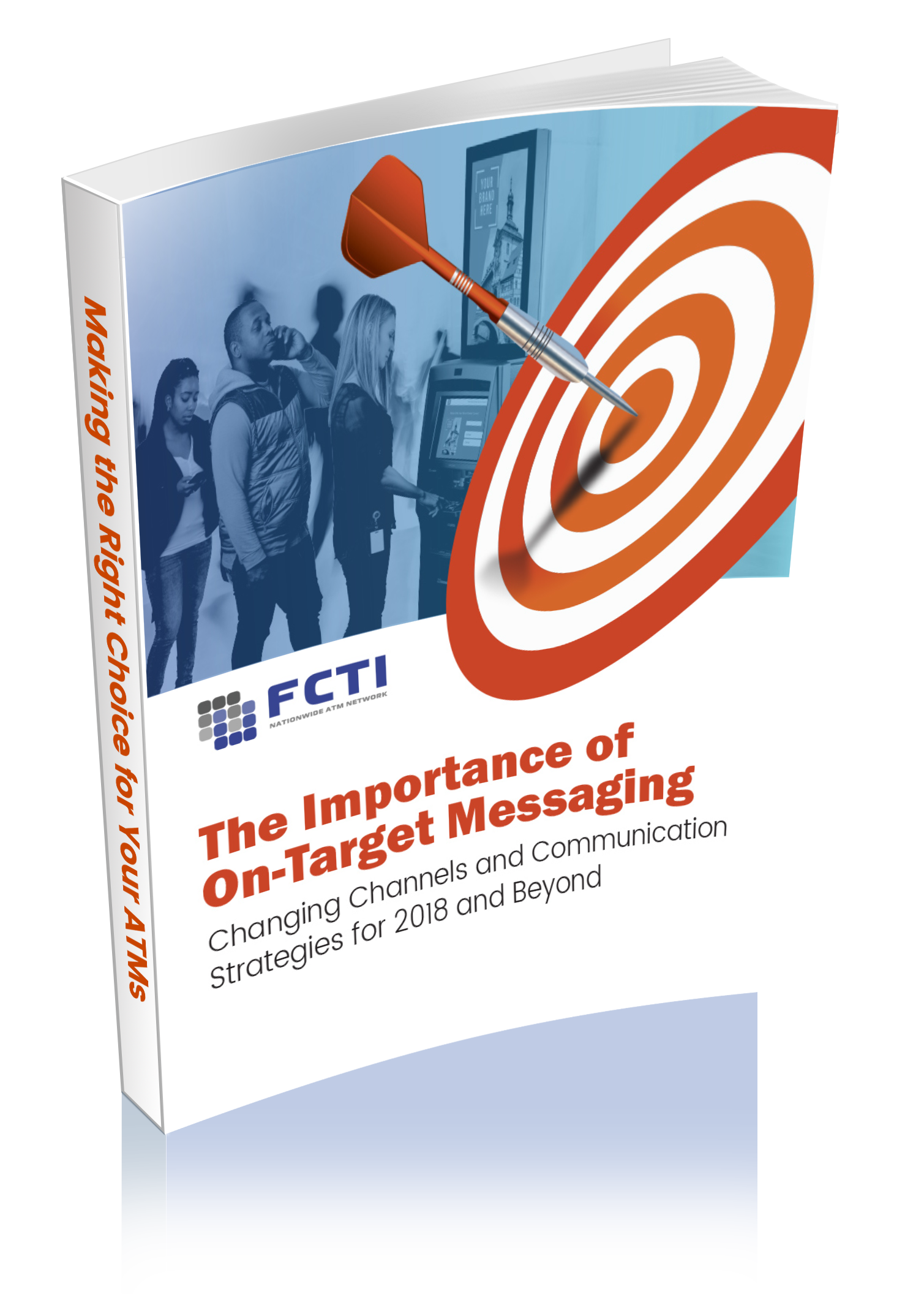 FI-On-Target-Book-Upright