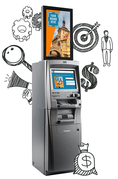 atm-love-infographic