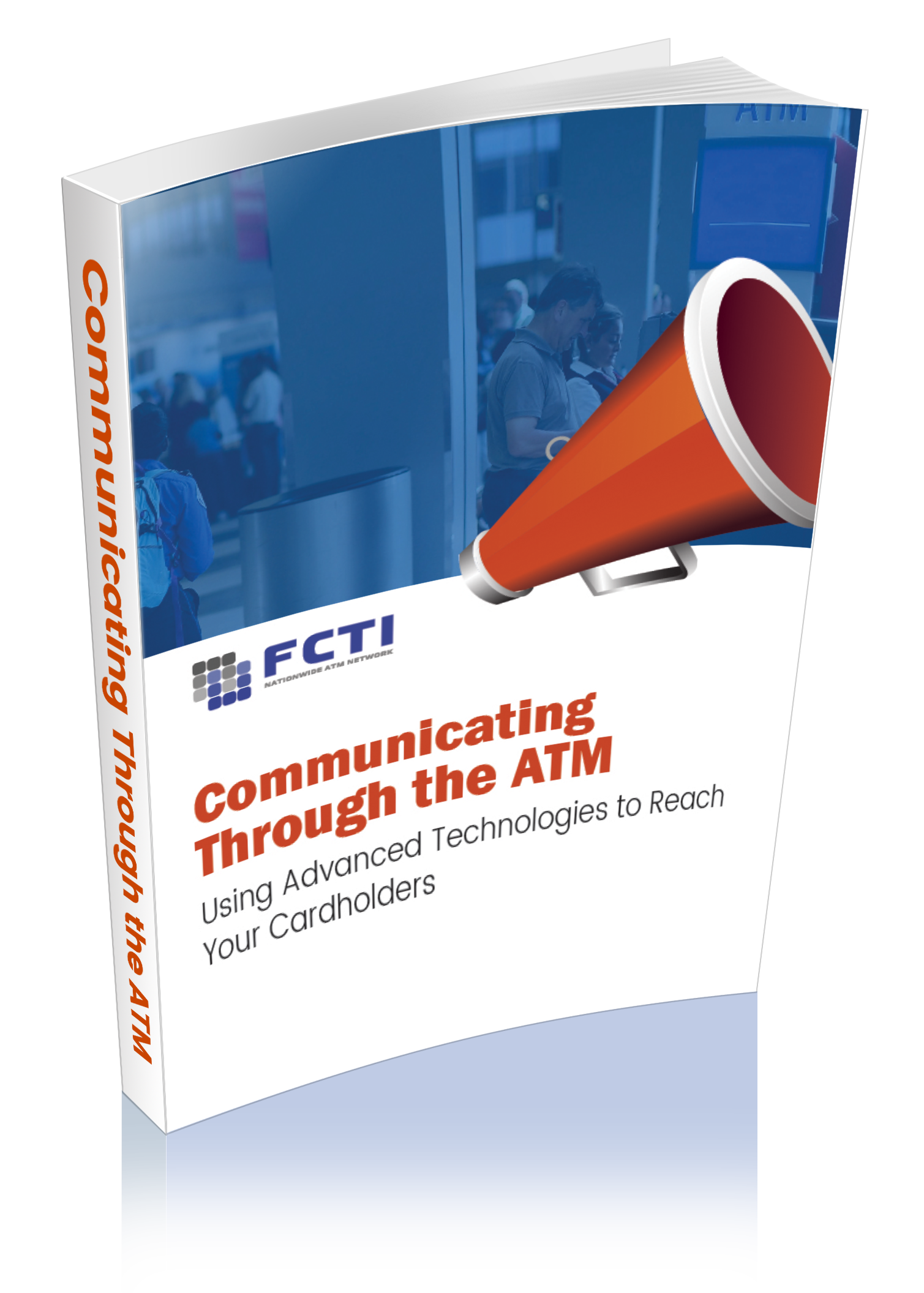 FI-ATM-Communications