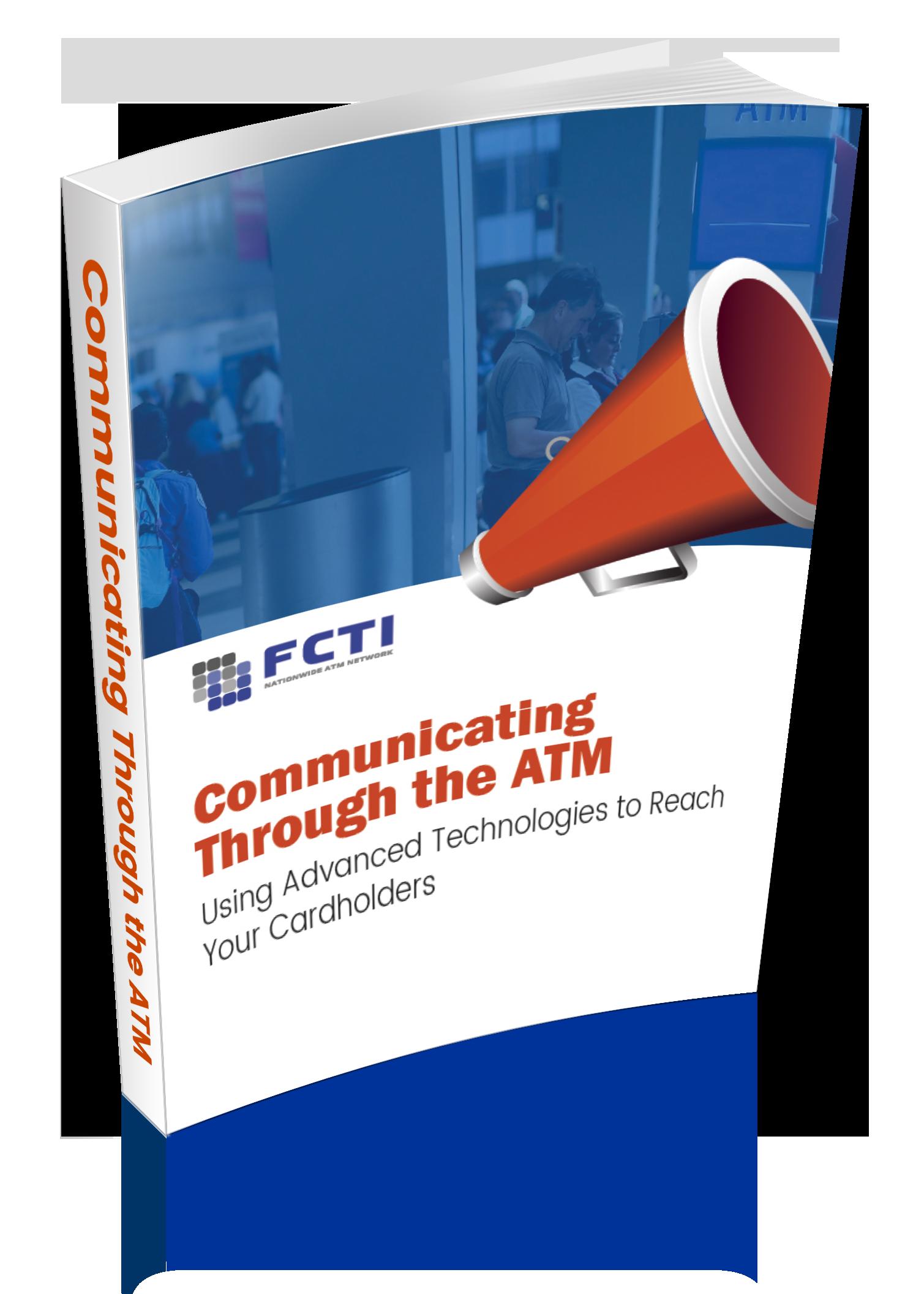 FI-ATM-Communications